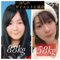 脂肪は言い訳の塊の記事に添付されている画像