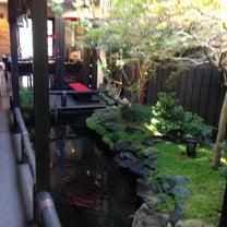 シドニー日本旅館の豪寿庵で和菓子教室の傑作集♪の記事に添付されている画像