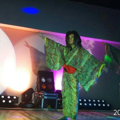 2019.2.16(夜)九条笑楽座 劇団寿舞踊ショー1⃣の記事に添付されている画像