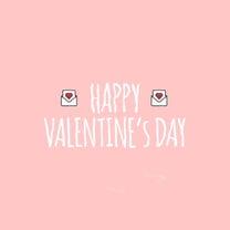 EP1183☆勝手にL.O.Λ.Eストーリー2019「幸せなバレンタインデー」の記事に添付されている画像