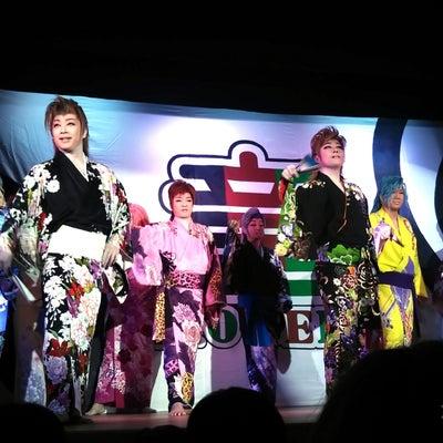 2/13劇団章劇/ラストショー⑬☆の記事に添付されている画像