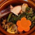 #中華レストランの画像