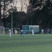 東京朝鮮高校サッカー部 練習試合の結果 &今後の予定