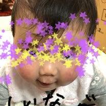 赤ちゃんの鼻水ってどうしたらいいの?( ´・ω・`)の記事に添付されている画像