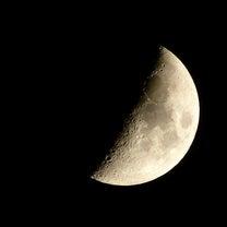 「月命スペシャル」開講のお知らせの記事に添付されている画像