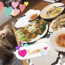 美女活:和牛水田レシピVSシーザーサラダの記事に添付されている画像
