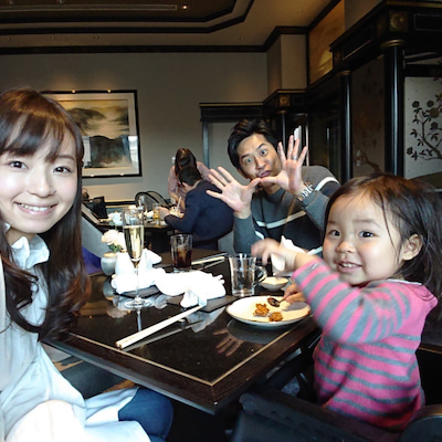 【再訪】恵比寿 龍天門の記事に添付されている画像