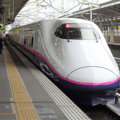 JR東日本で車内販売が大幅に廃止!の記事に添付されている画像