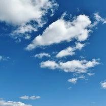 2月17日 ひと雨ごとに・・・そして待望の春がやってきますの記事に添付されている画像