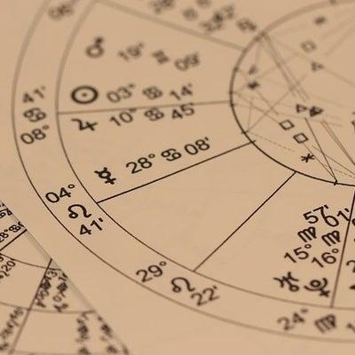 天王星牡羊座期の完成に向かう〜あなたは何を与える人なのか?〜の記事に添付されている画像