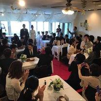 TENBO-DAI CAFE[WEDDING]の記事に添付されている画像