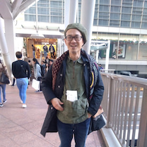 2/14@大阪 自分を心から好きになれる服装選びの報告(後編)の記事に添付されている画像