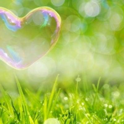 〜幸せな人になる〜の記事に添付されている画像