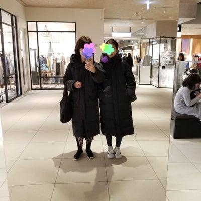 ウインドウショッピング後のランチは豚カツ♪の記事に添付されている画像