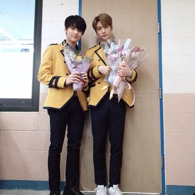 Stray Kids/2.15~16ヒョンジンおめでとう!の記事に添付されている画像