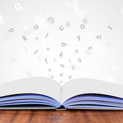 文章を書くということを自分のライフワークにの記事に添付されている画像