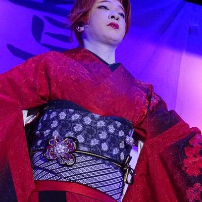 2月14日バレンタイン観劇 劇団章劇浅草木馬館5の記事に添付されている画像