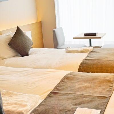 ENSO ANGO FUYA Ⅱ 宿泊記 その2 お部屋の記事に添付されている画像