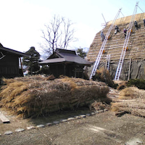 たびたろうの日本写真 17の記事に添付されている画像