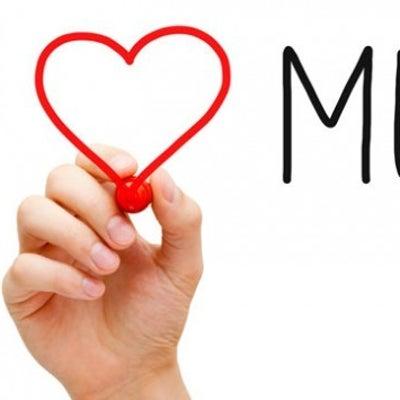自分を愛する これが最大級のミッションですの記事に添付されている画像