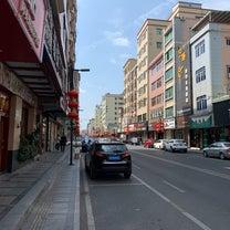 2月15日の中国新しいカレー屋店舗オープンの記事に添付されている画像