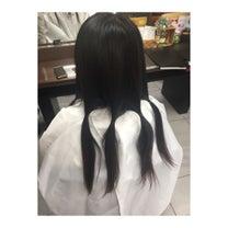 ヘアドネーション   奈良県 桜井市 美容院 JAPAN  RAFFIGEの記事に添付されている画像