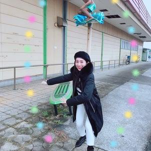 千葉県いすみ市ぶらり旅。の画像