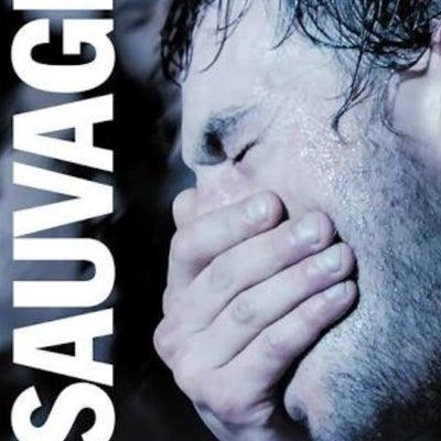 『ソヴァージュ/SAUVAGE』苦しい程に、息が出来ないの記事に添付されている画像