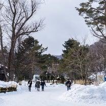 円山動物園ア・ラ・カルト 2019 Part 6の記事に添付されている画像