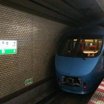 東京金町・謎の物体?の記事に添付されている画像