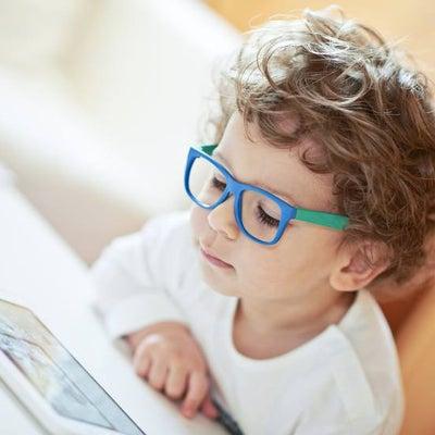 「子どもを一人も死なせない社会をつくるため、投資は惜しまない」の記事に添付されている画像