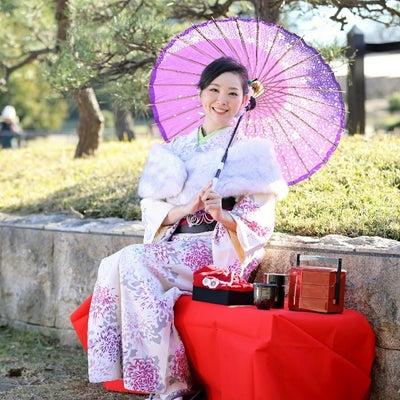 スタイル撮影会 山崎みどりさん③の記事に添付されている画像