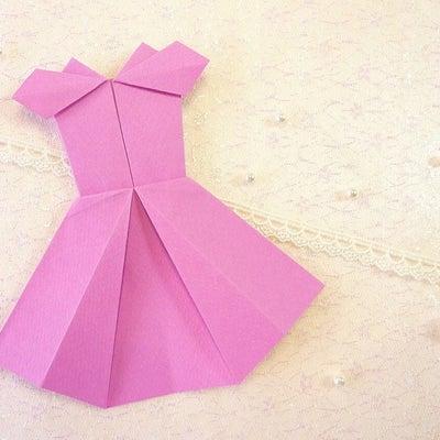 お風呂で、折り紙遊び?子供のやりたいように、やらせてみる。の記事に添付されている画像