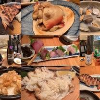 美味い魚と酒の記事に添付されている画像
