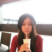 約束守らなきゃいけない愛知3人娘最終話の記事に添付されている画像