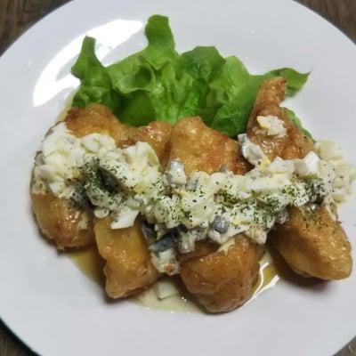 土曜日は男の料理 シーズン【12】の記事に添付されている画像