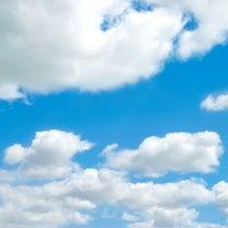 事業拡張に、新しい価値観part2の記事に添付されている画像