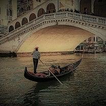 世界一ロマンチックな都市は?Byテレグラフ紙の記事に添付されている画像
