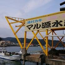 今が旬のカキが山盛り!伊勢鳥羽浦村地区の記事に添付されている画像