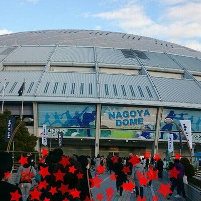 星野源ドームツアー2019  POP VIRUS ナゴヤドーム1日目の記事に添付されている画像