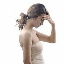 自分で自分の体を守る意識の記事に添付されている画像