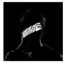 山下智久 シングル曲の記事に添付されている画像