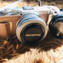ミラーレスカメラ♪の記事に添付されている画像