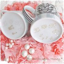 バレンタインプレゼントの記事に添付されている画像