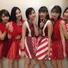 ♪.山口ライブ!同期写真! 金澤朋子の画像