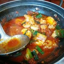 2019.2月釜山食べたもの~その1の記事に添付されている画像
