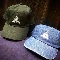 三益帽子‼︎の記事に添付されている画像