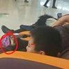 ▼唸声中国写真/バレンタインデーに中国の子供がスマホで見るもの・・・の画像