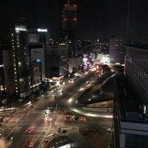 ホテルは相鉄ホテルズ ザ・スプラジール ソウル東大門の記事に添付されている画像