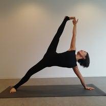 足裏の筋力の記事に添付されている画像